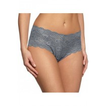 shorty Triumph amourette 300 maxi gris