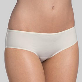 Shorty Triumph Body make-up magic wire beige