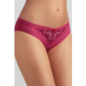 slip tai triumph essence modele secret essence framboise