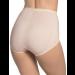 gaine culotte Triumph loretta soft panty