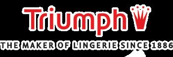 nouvelle collection d58ac 6d5ce Lingerie de marque Triumph